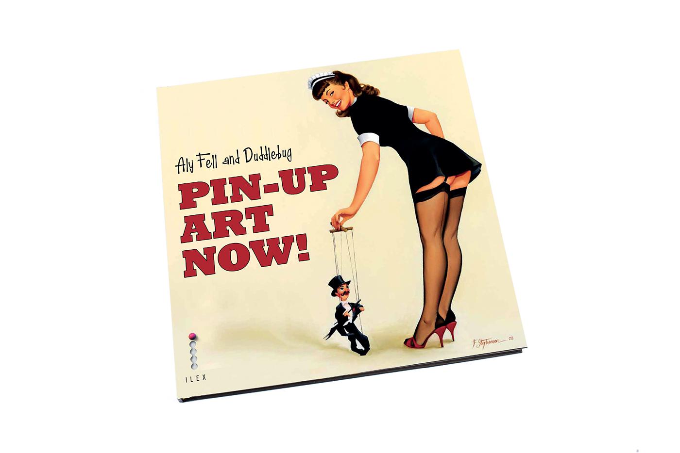 ART NOW TEMPLATE-11