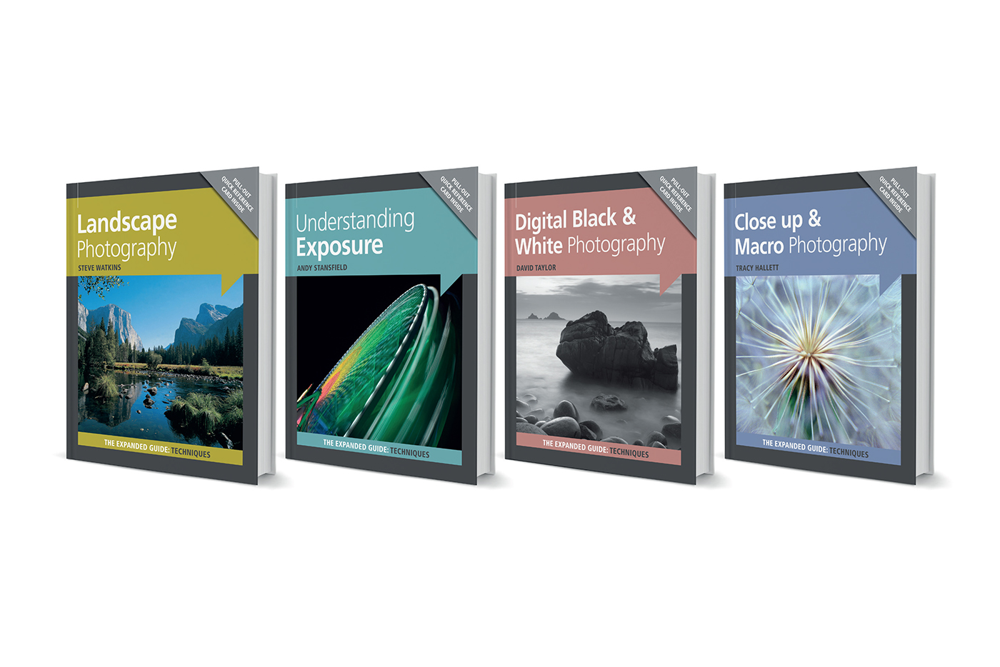 GIFT BOOKS 2 TEMPLATE 10