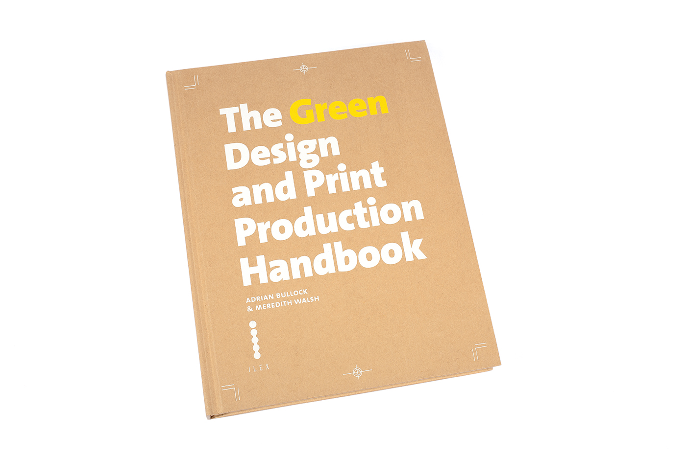 GREEN PRODUCTION 1
