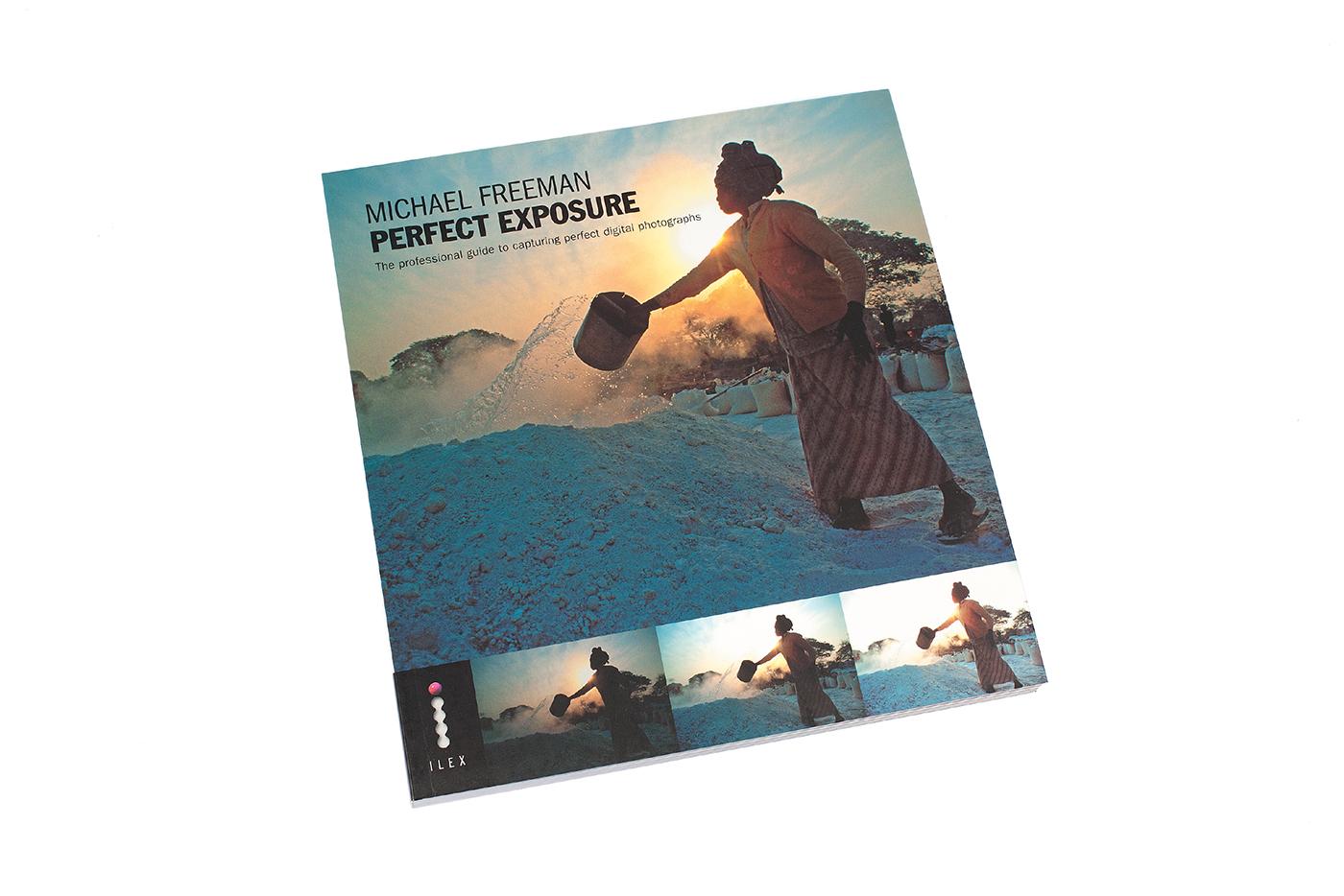 MICHAEL FREEMAN TEMPLATE-18