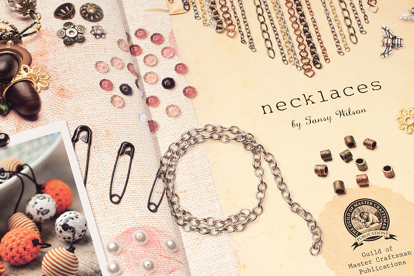 NECKLACES TEMPLATE-2