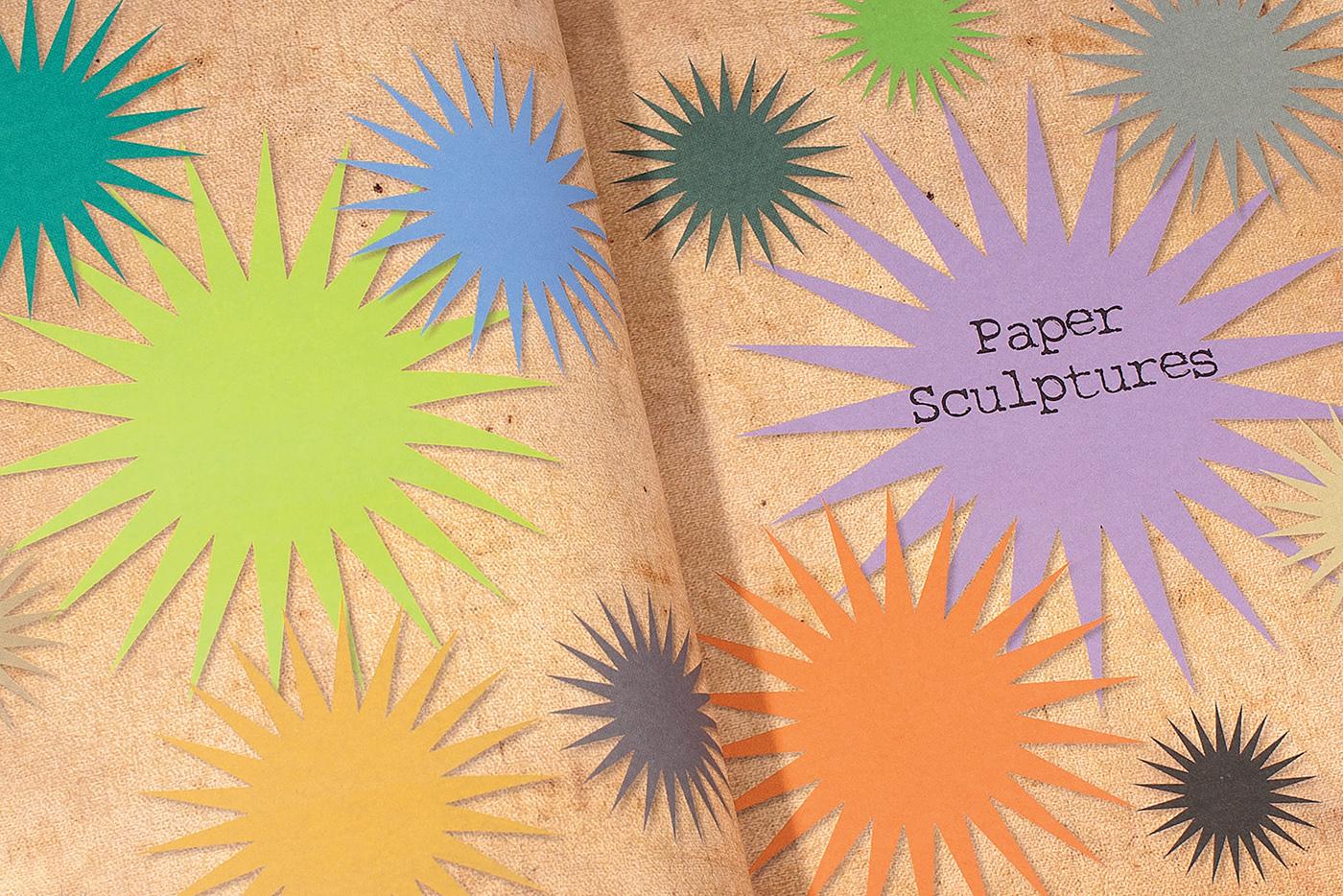 PAPERCUTTING TEMPLATE-3