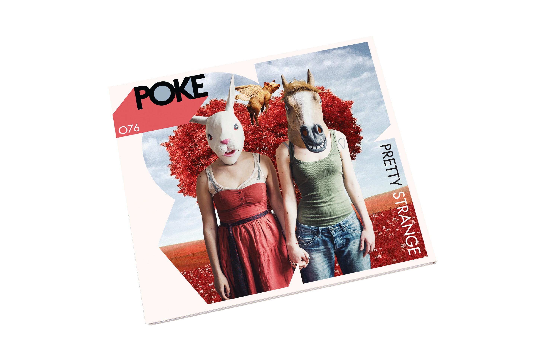 POKE-TEMPLATE-3-4