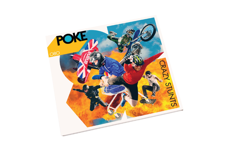POKE-TEMPLATE-3-8