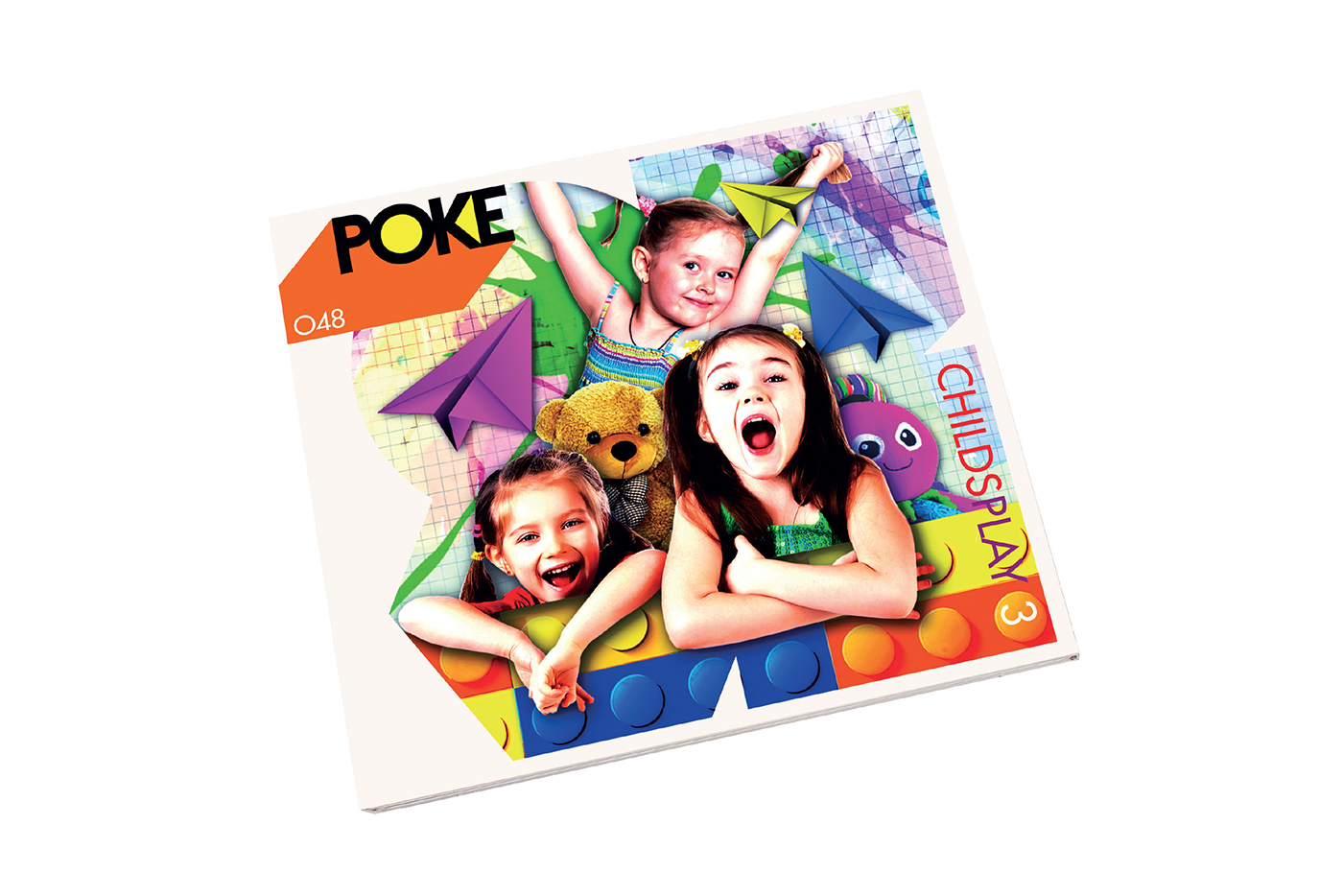 poke-template-48