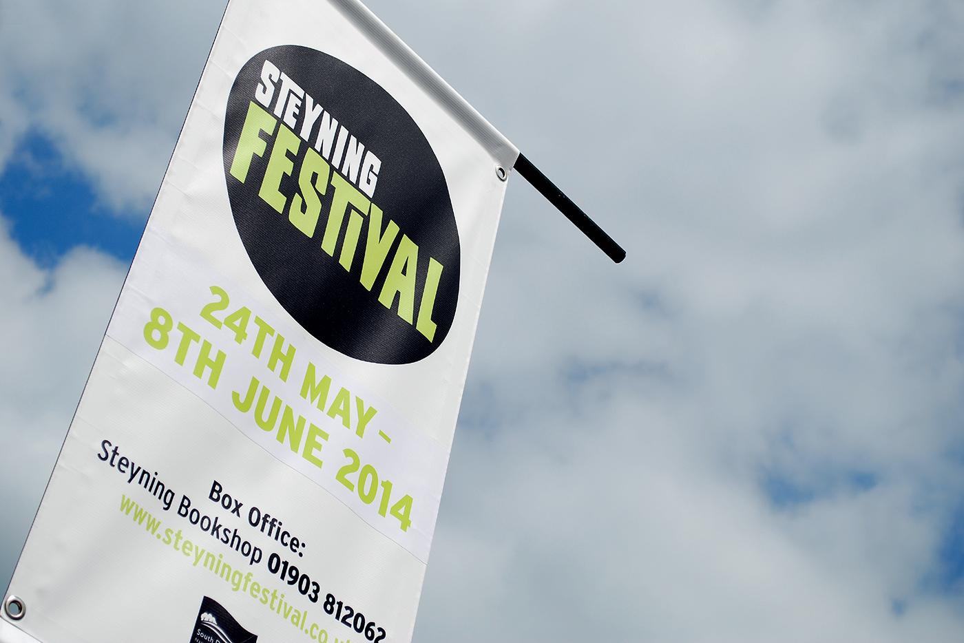 STEYNING FESTIVAL TEMPLATE-11
