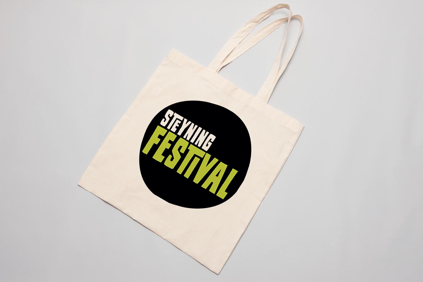 STEYNING FESTIVAL TEMPLATE-12