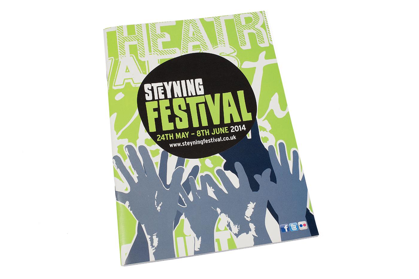STEYNING FESTIVAL TEMPLATE-2