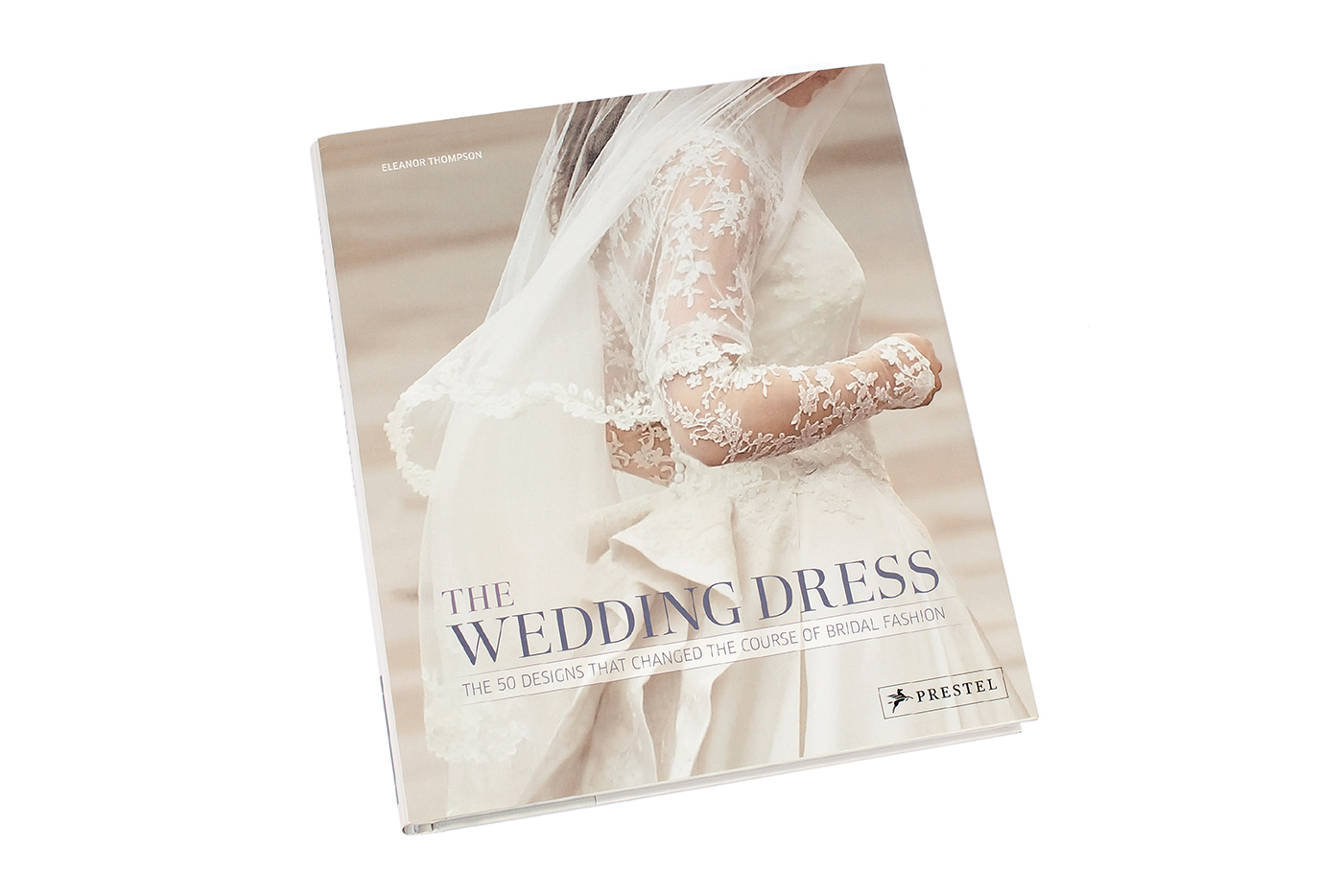 WEDDING DRESS TEMPLATE-1