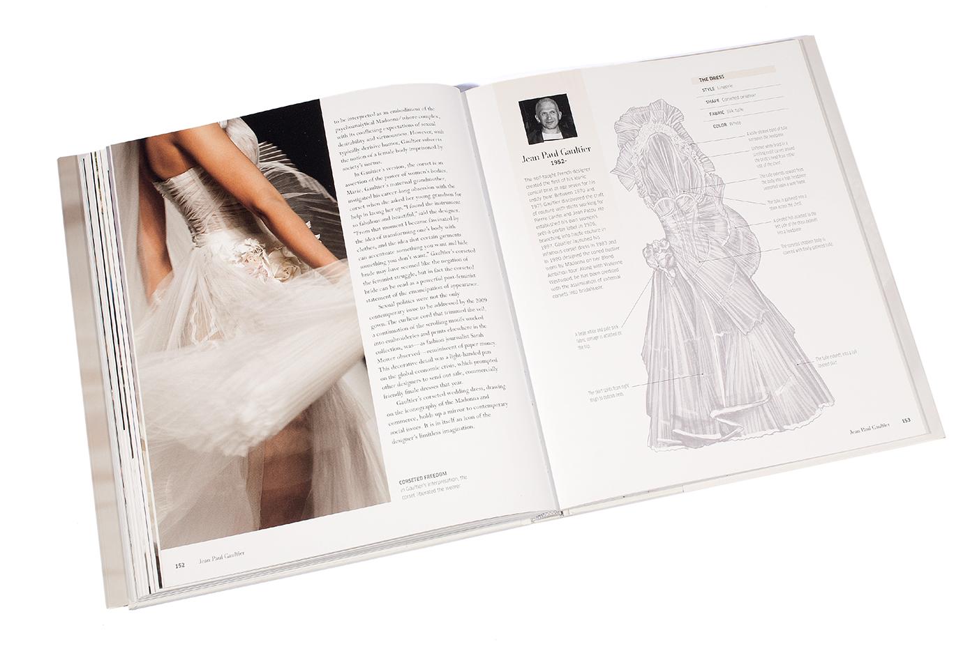 WEDDING DRESS TEMPLATE-11