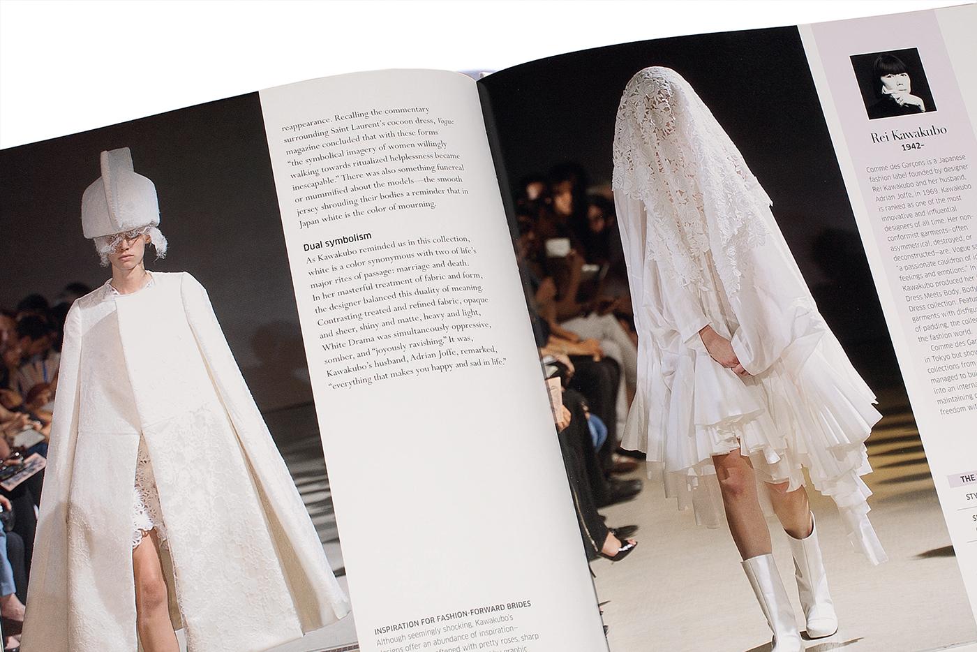 WEDDING DRESS TEMPLATE-14