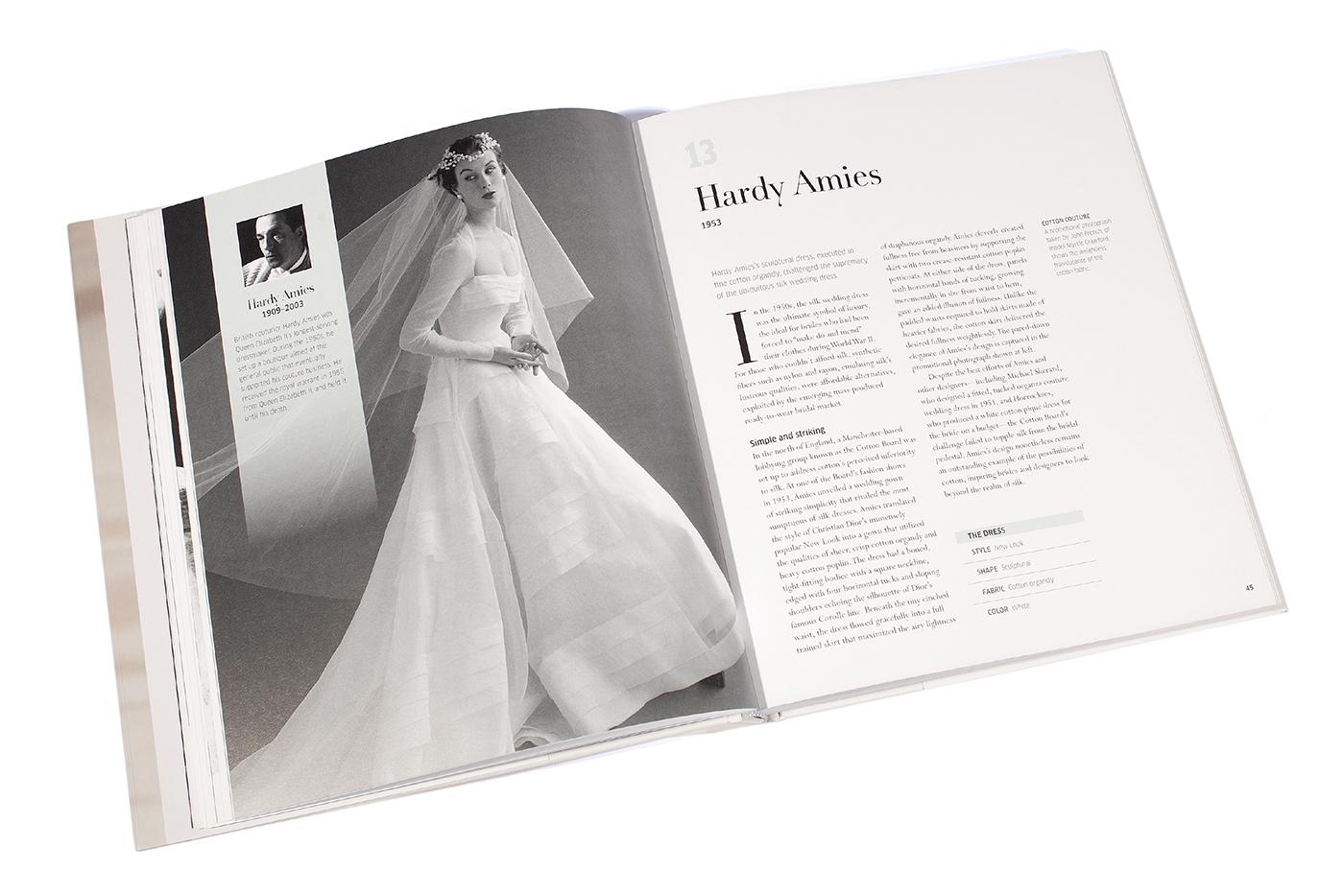 WEDDING DRESS TEMPLATE-3