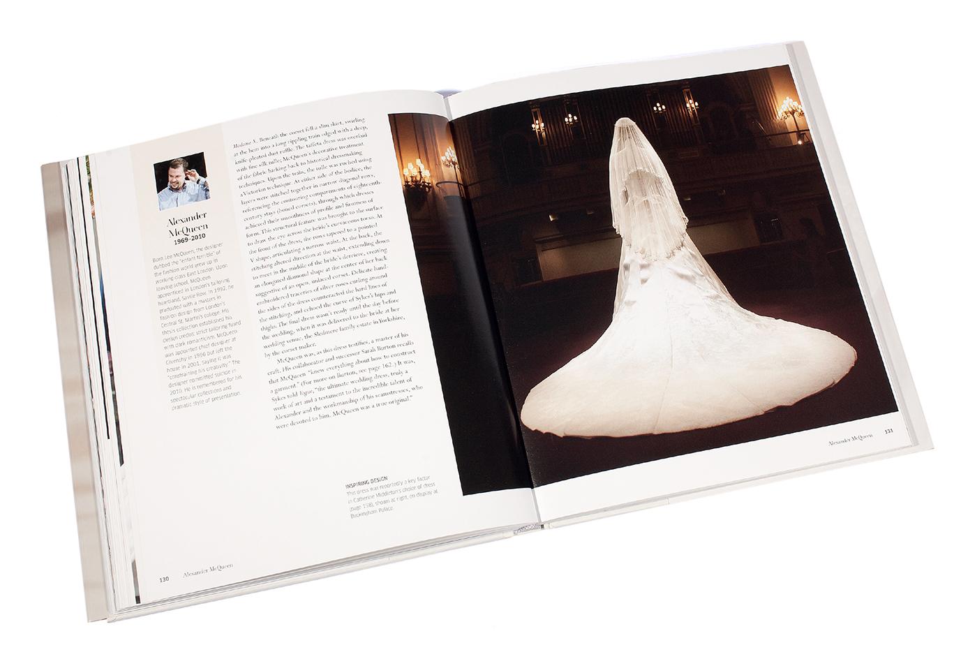 WEDDING DRESS TEMPLATE-8