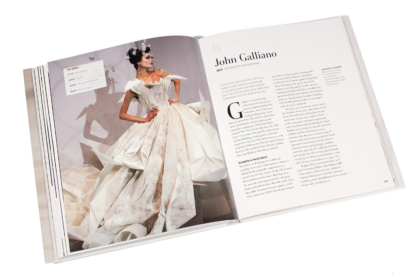 WEDDING DRESS TEMPLATE-9