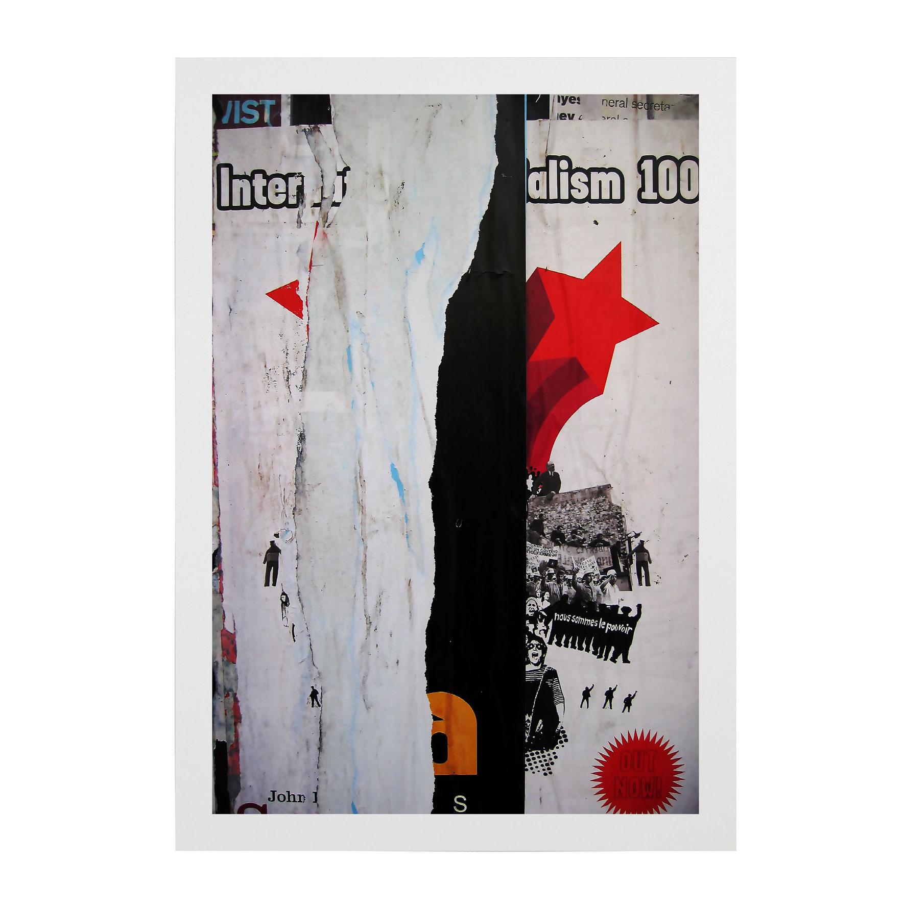 ARCHIVE-WEB-PICS-11