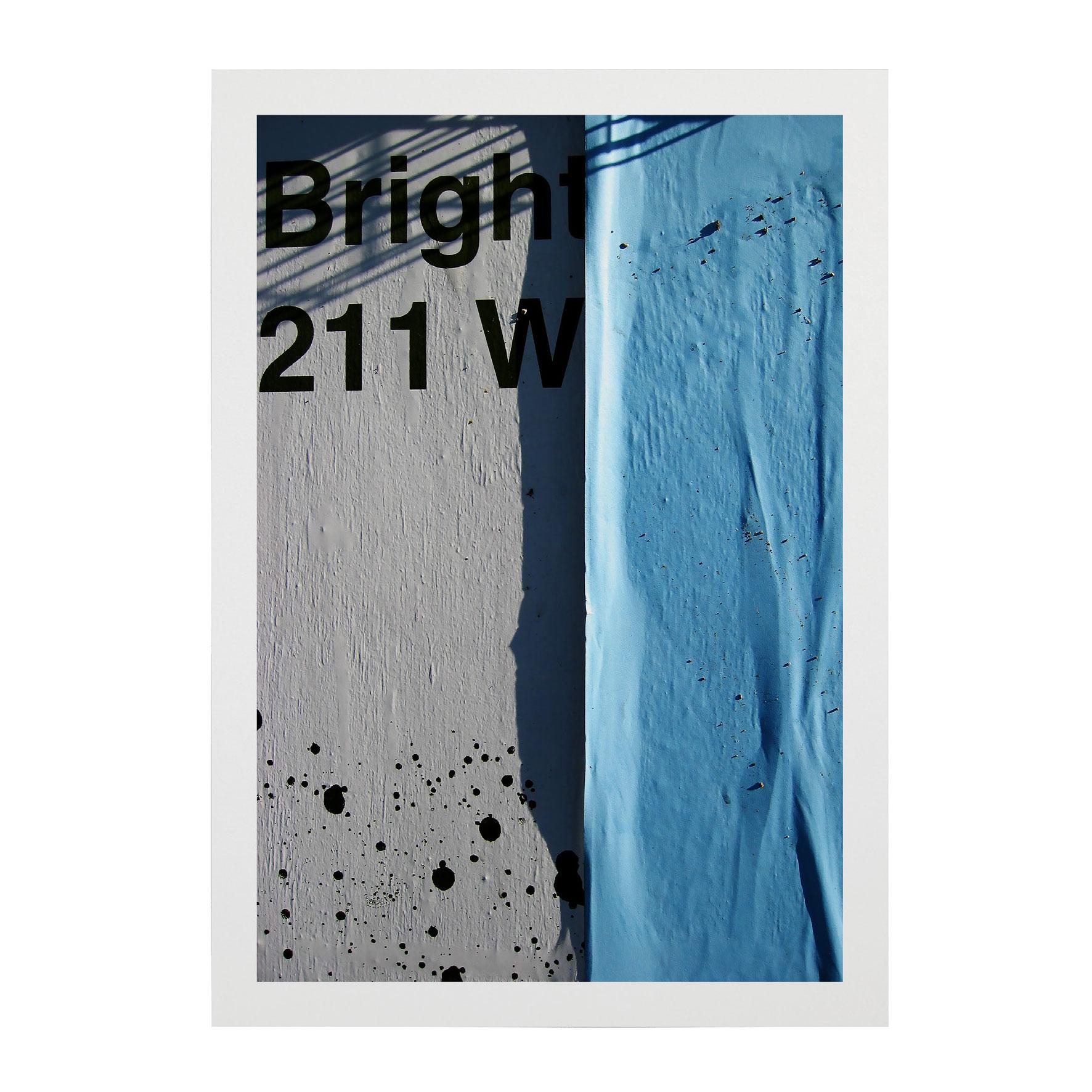 ARCHIVE-WEB-PICS-42