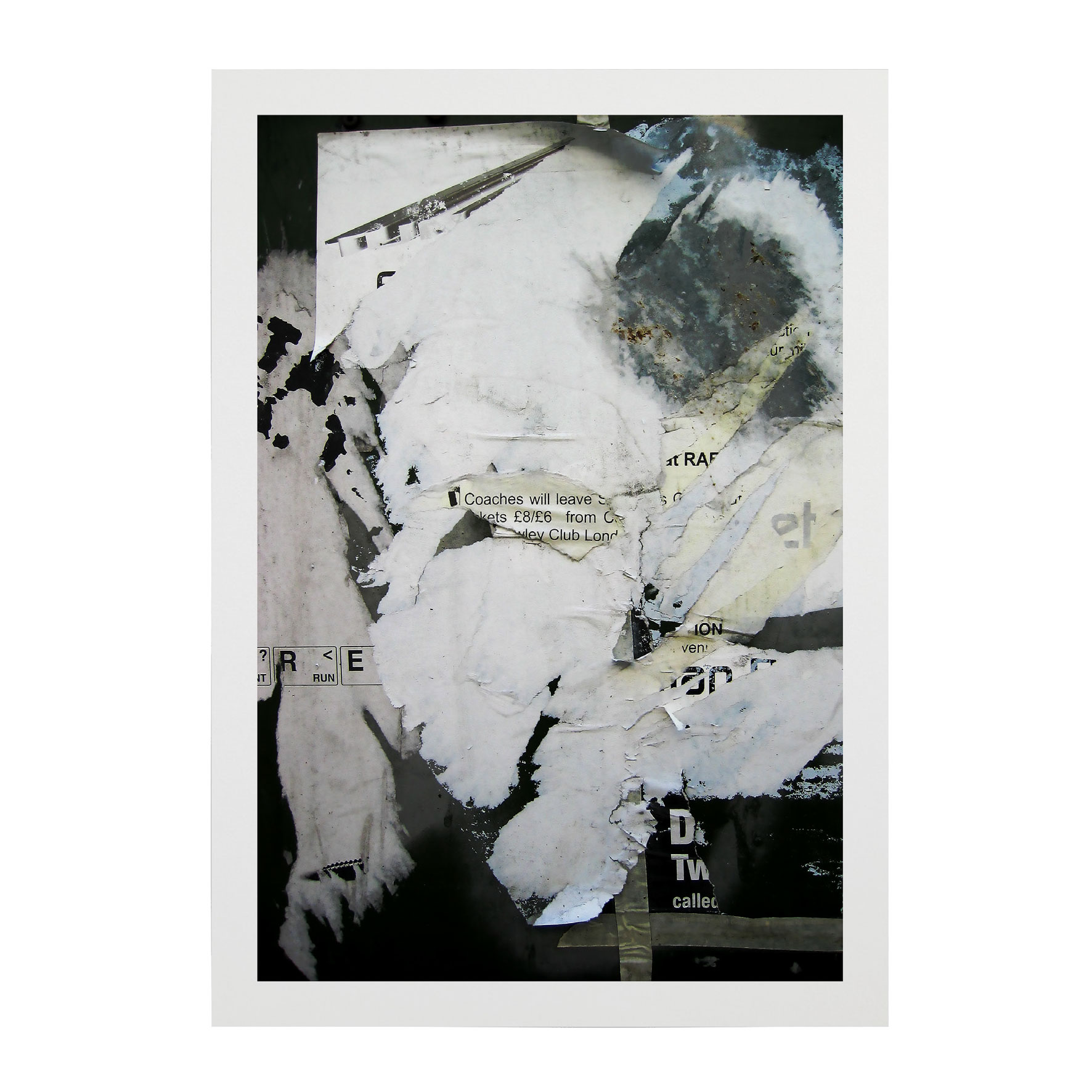 ARCHIVE-WEB-PICS-51