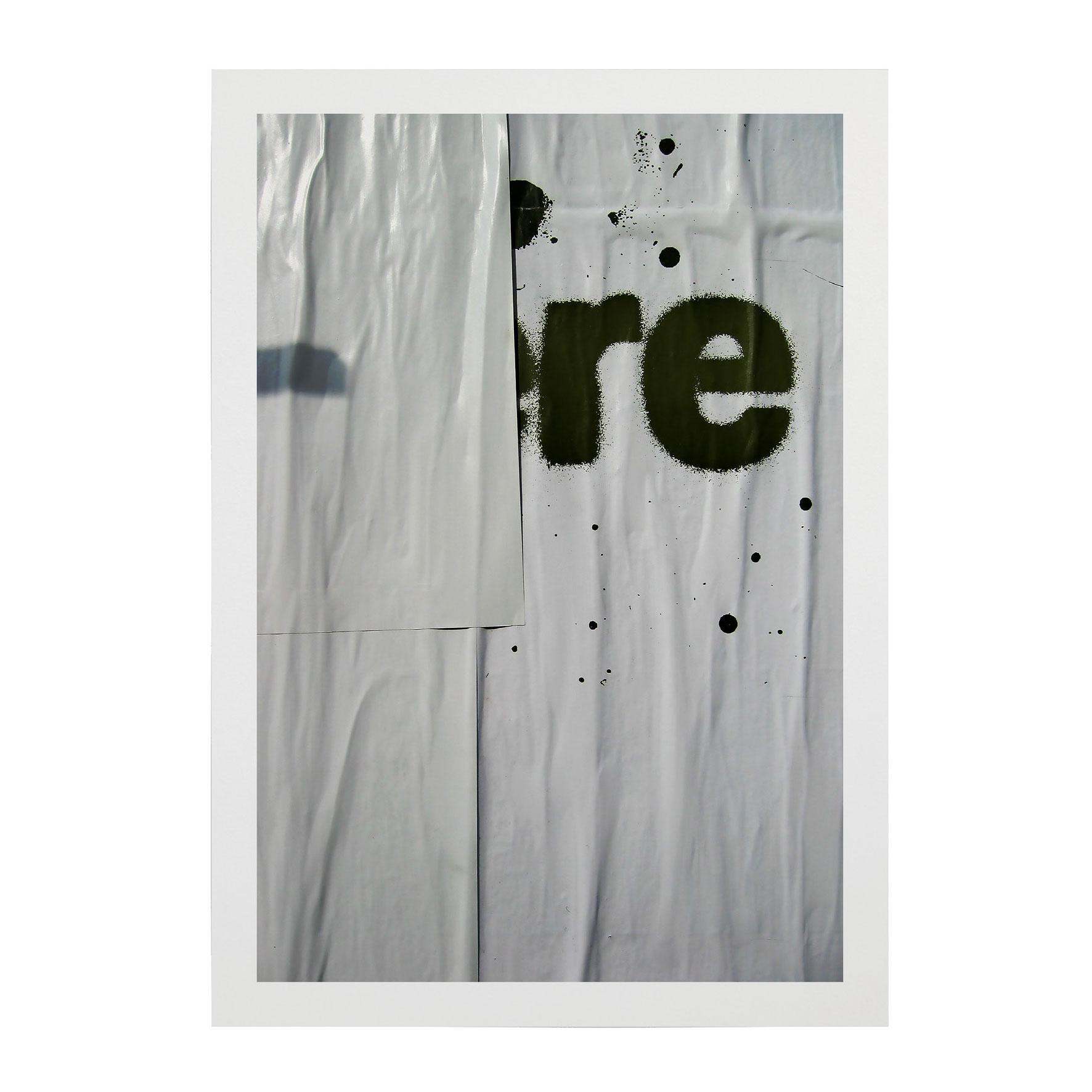 ARCHIVE-WEB-PICS-55