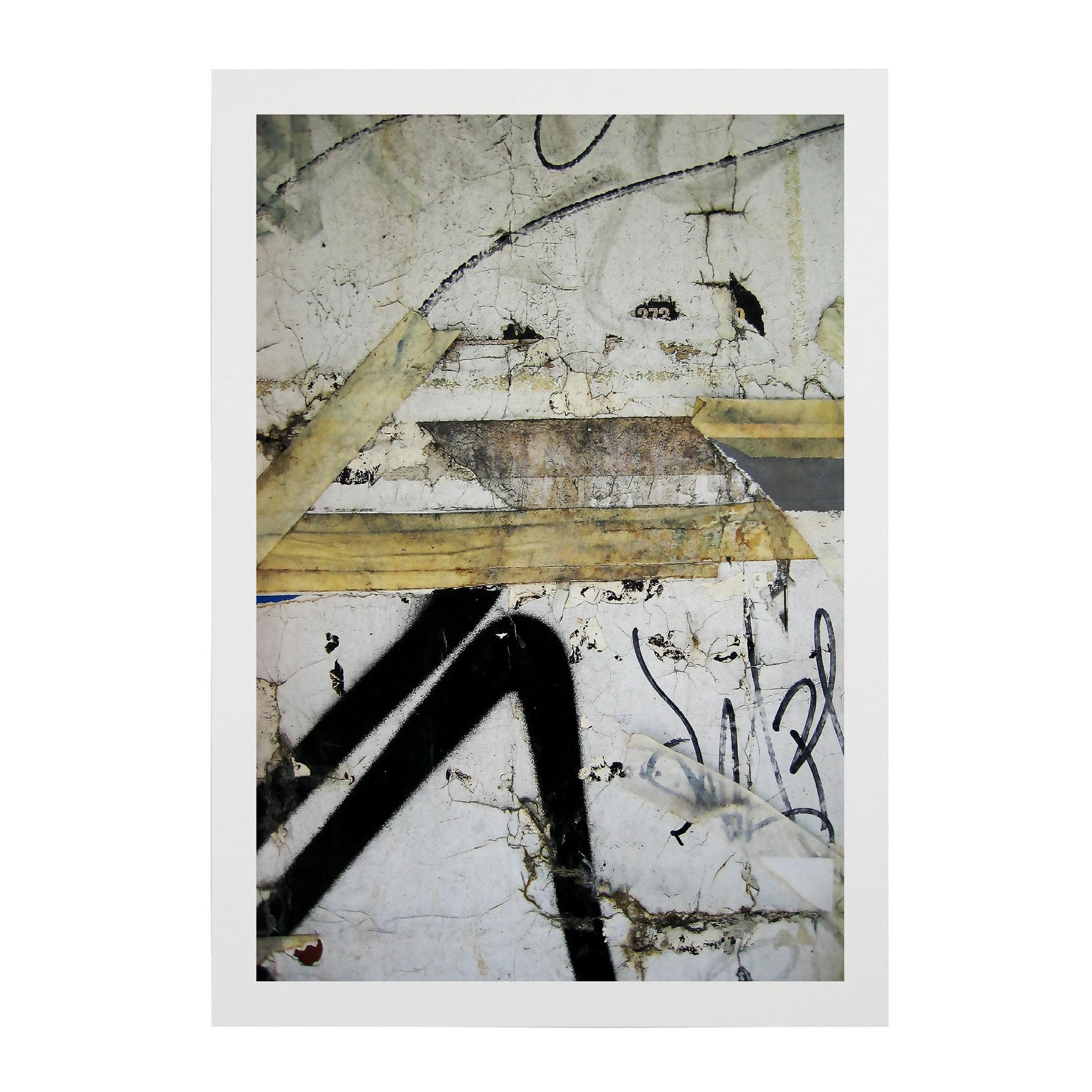 ARCHIVE-WEB-PICS-61