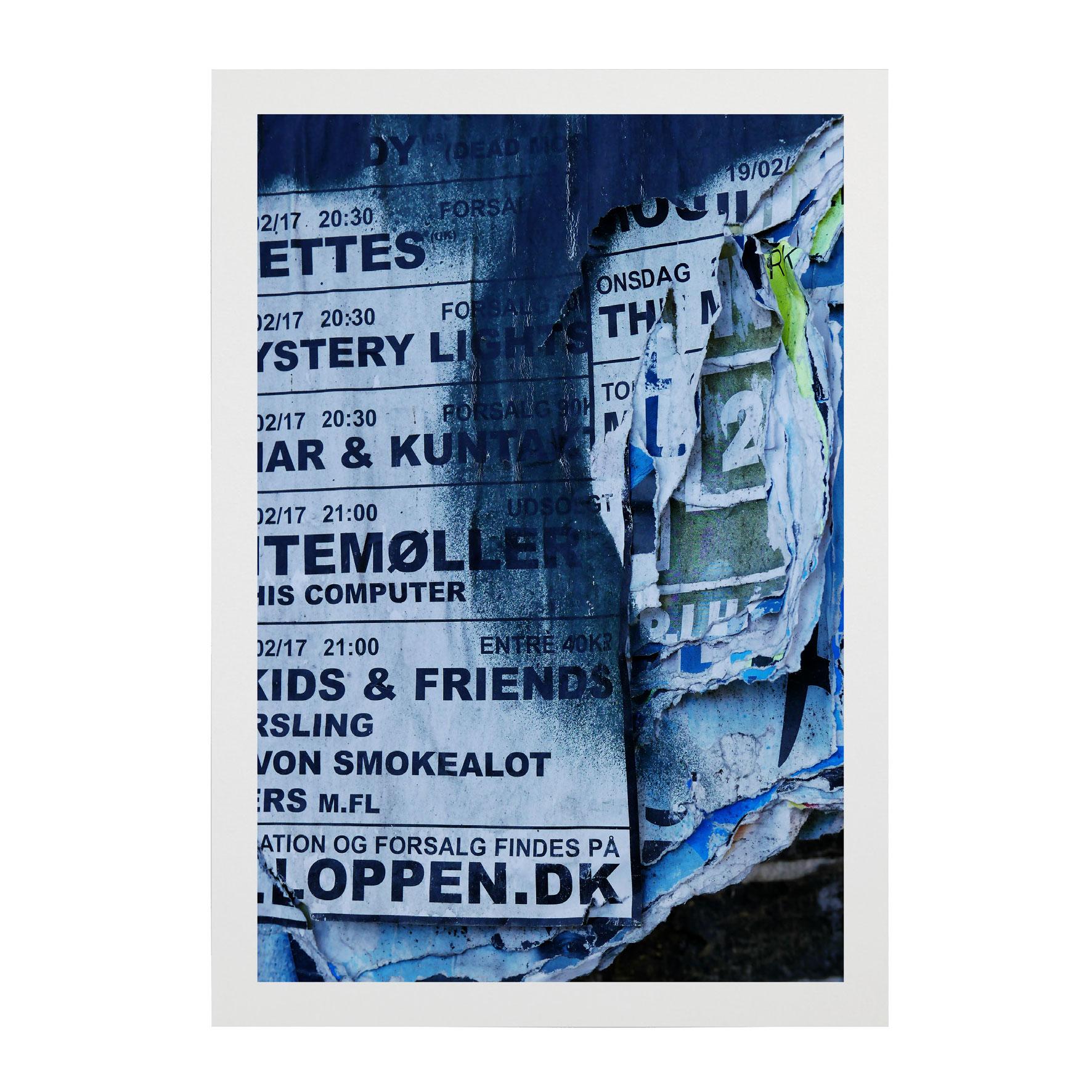 COPENHAGEN-WEB-PICS-1