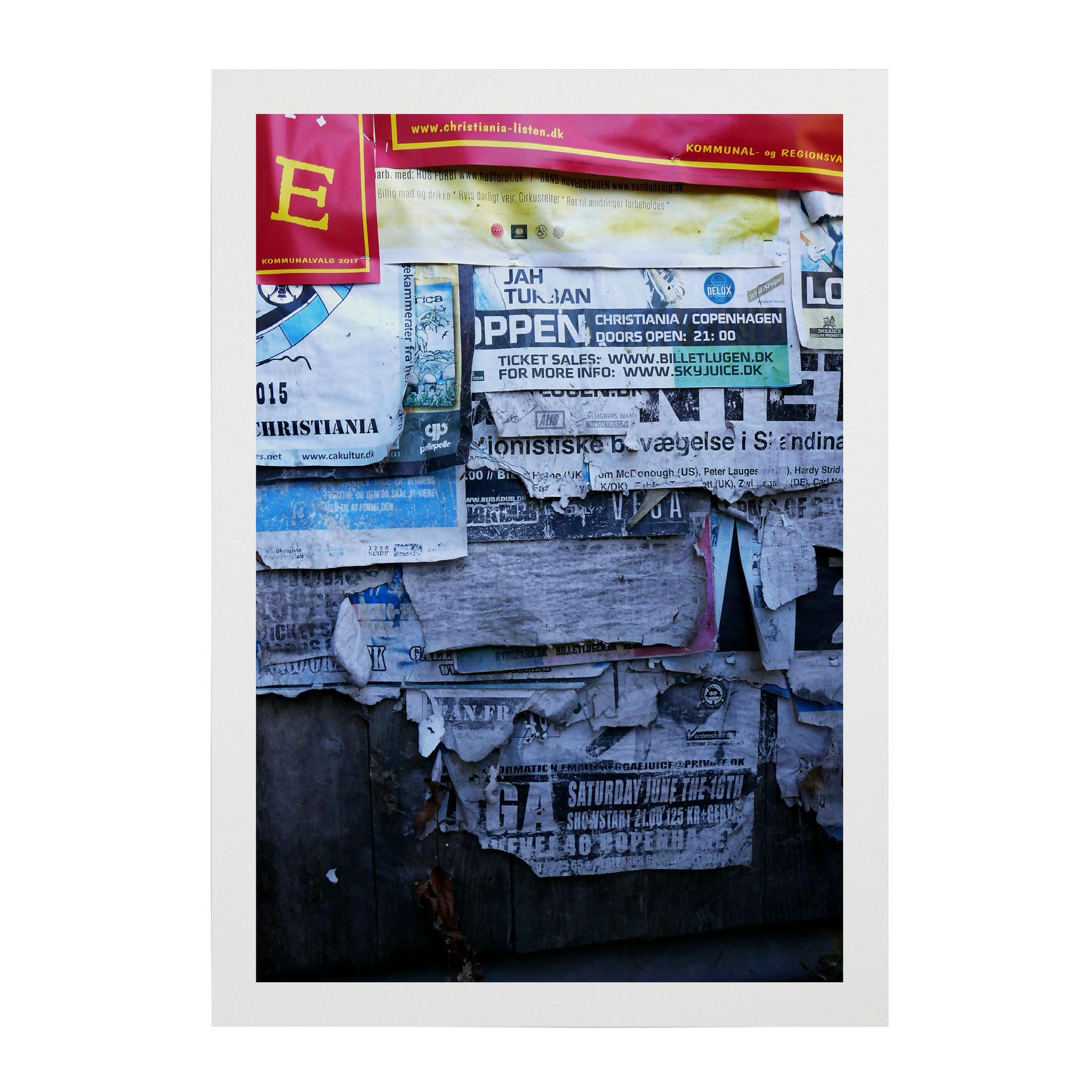 EXTRA-WEB-PICS-8