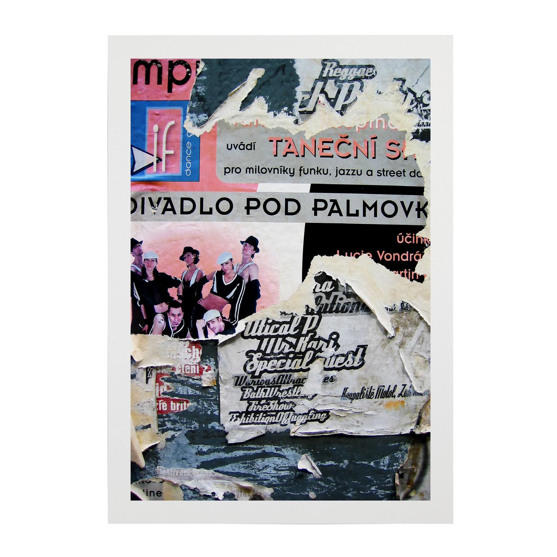 PRAGUE-WEB-PICS-30