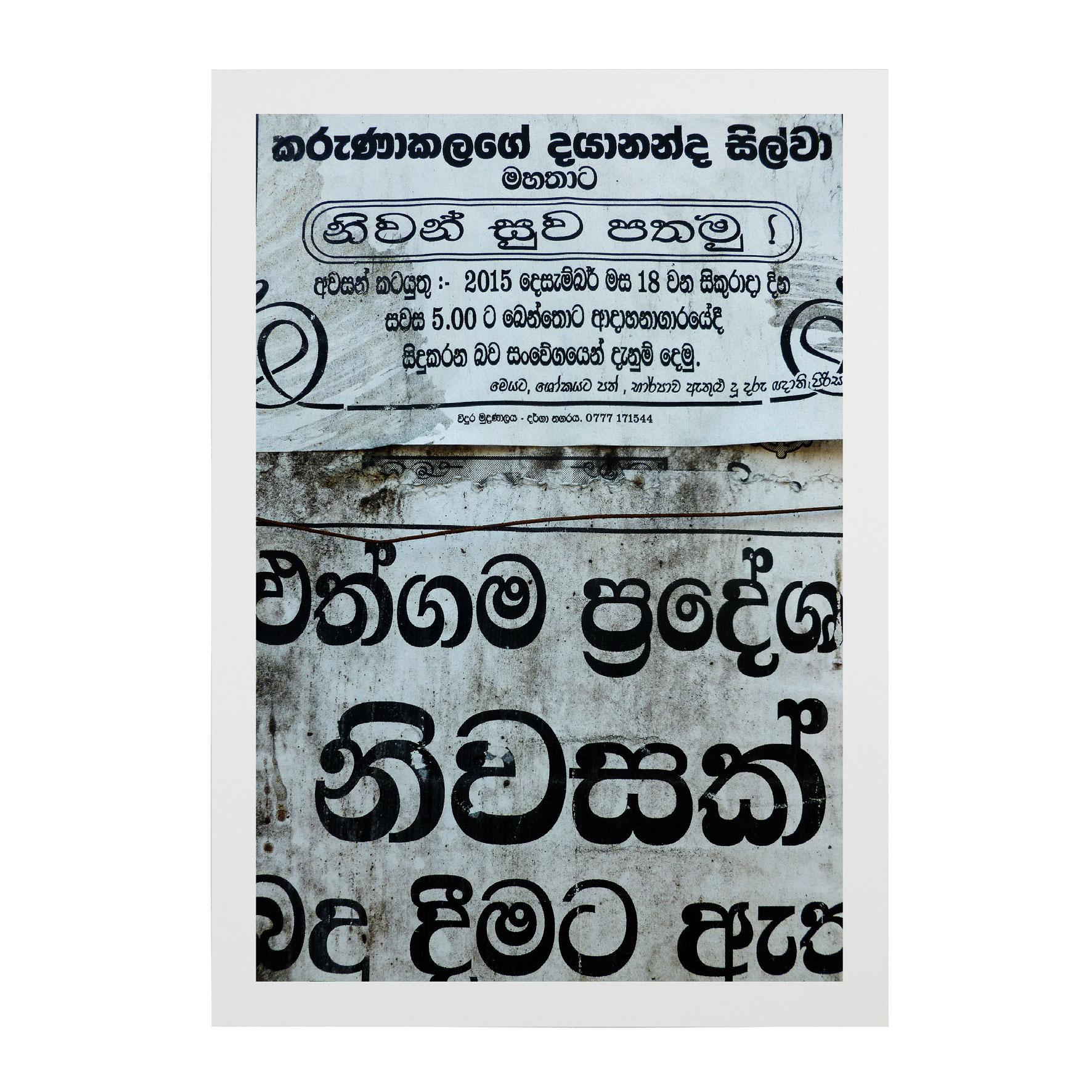 SRI-LANKA-WEB-PICS-5