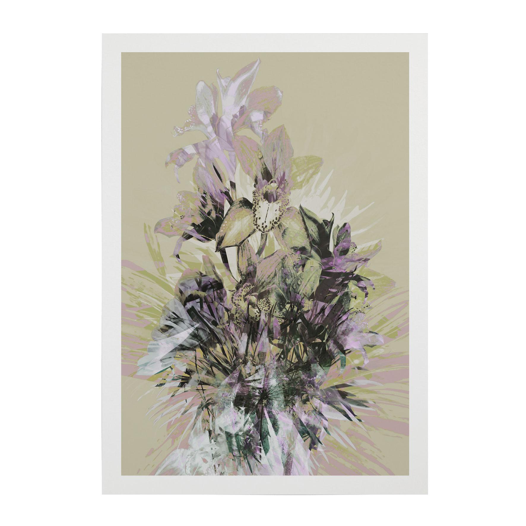 FLOWER-WEB-PICS-1