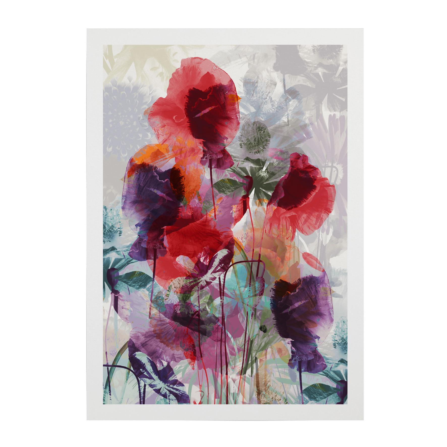 FLOWER-WEB-PICS-3
