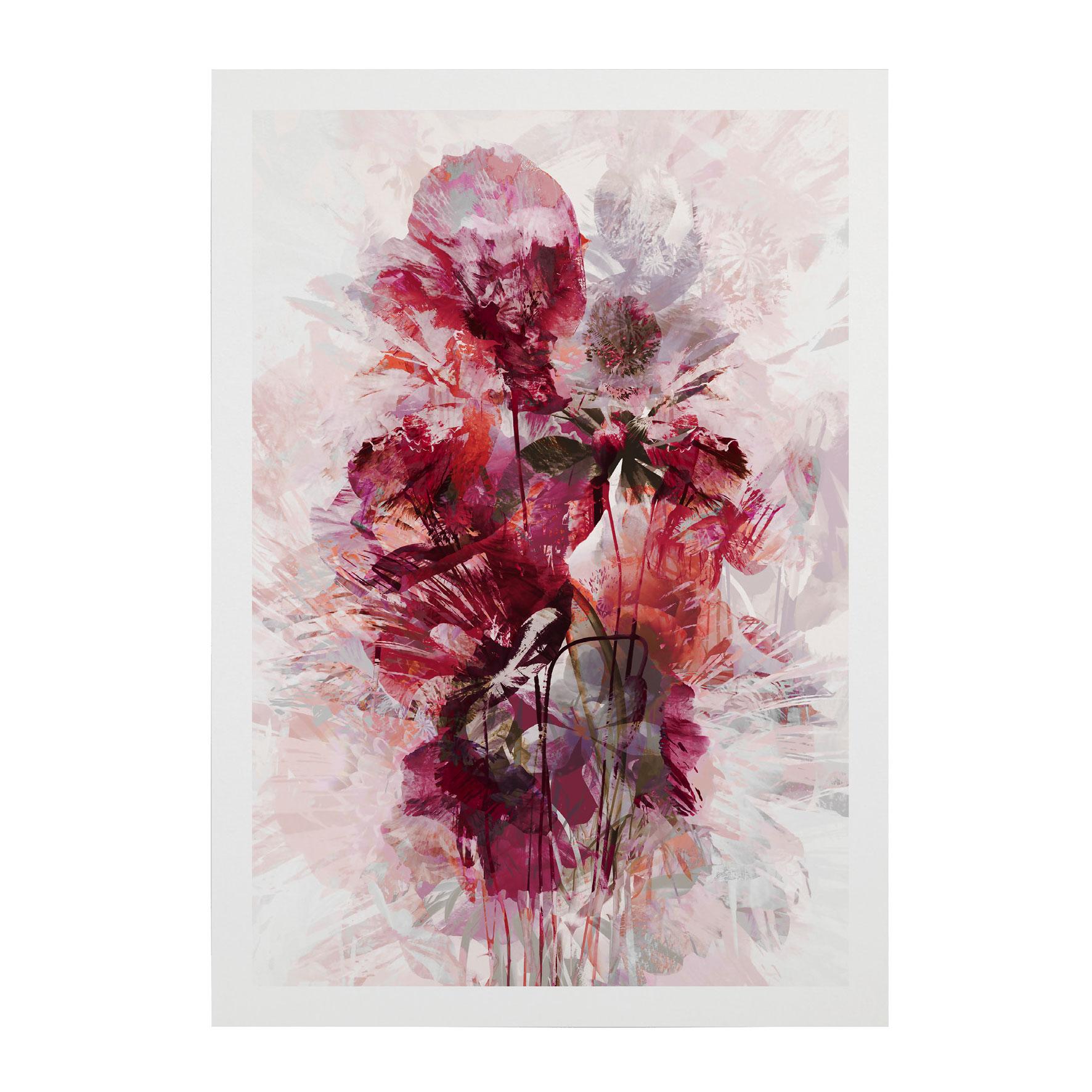 FLOWER-WEB-PICS-5