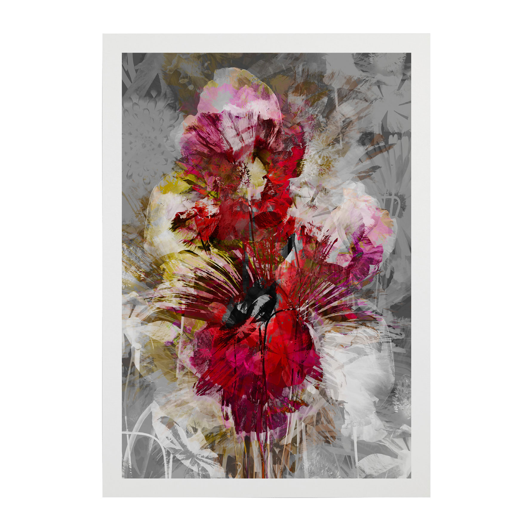 FLOWER-WEB-PICS-6