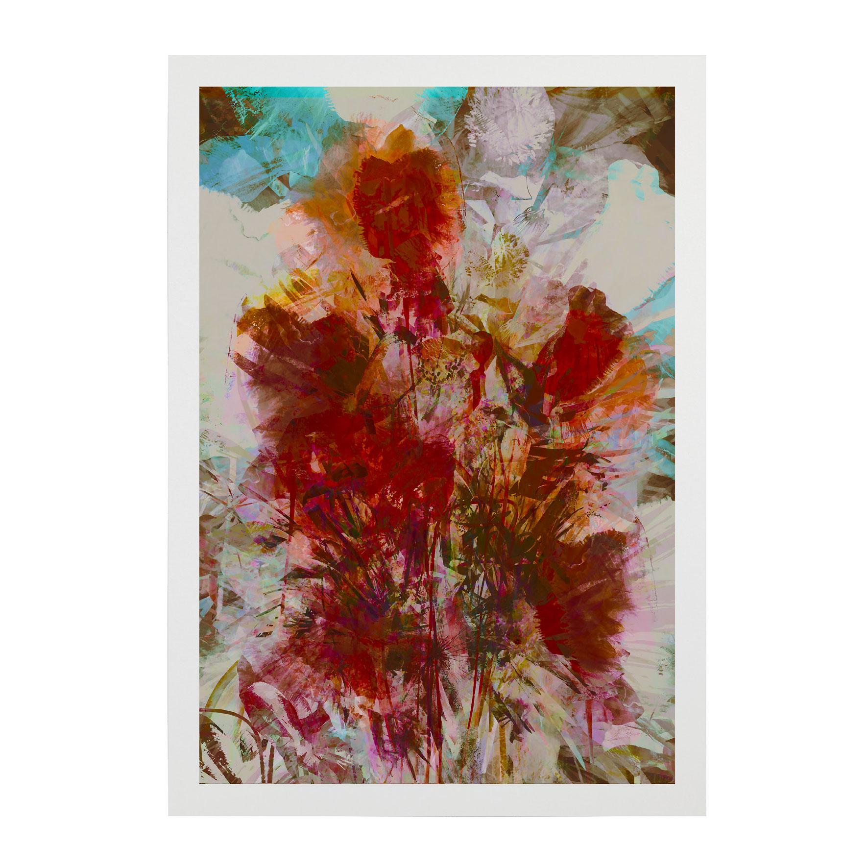 FLOWER-WEB-PICS-7