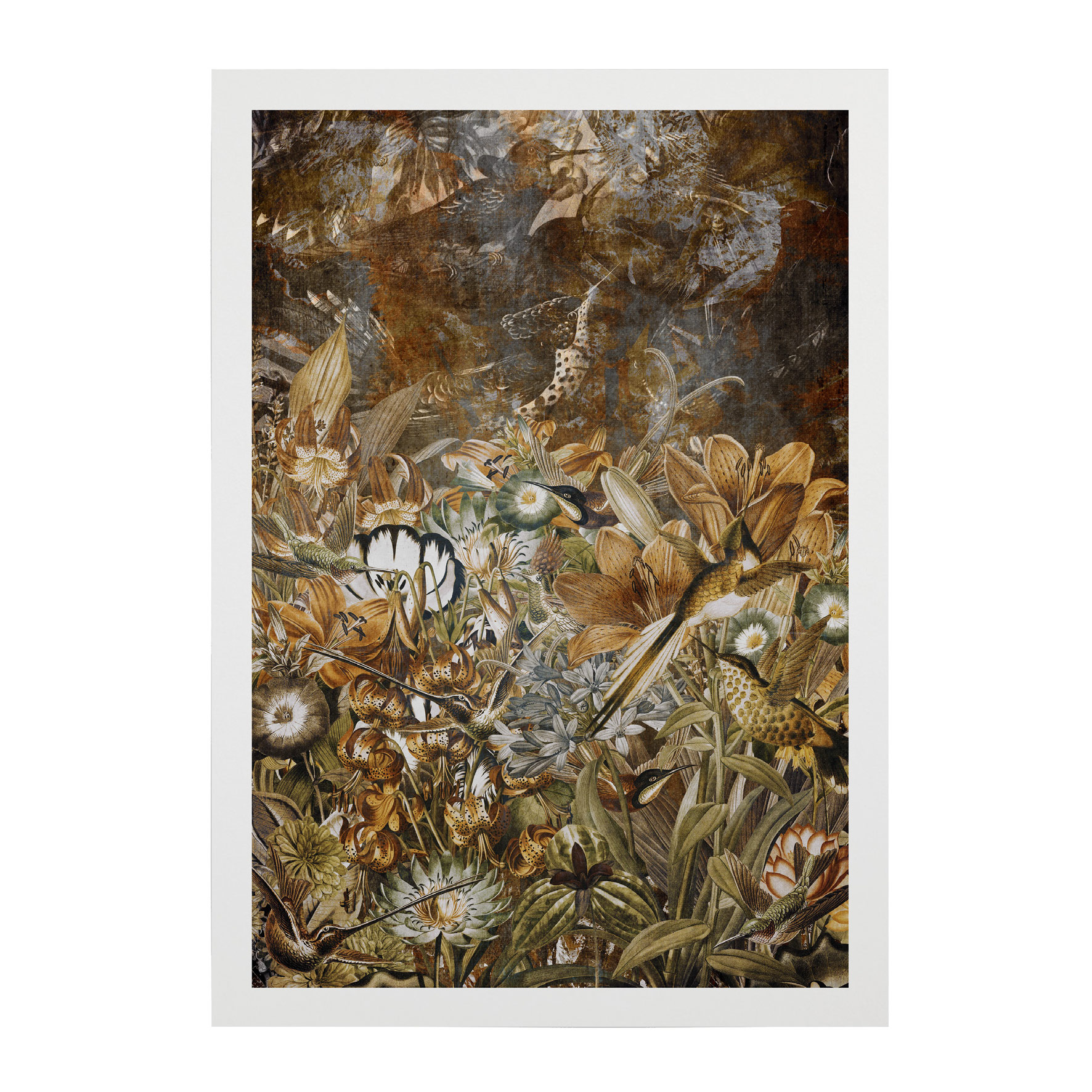 CHARM-OF-HUMMINGBIRDS-WEB-PICS-6